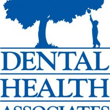 Dental Health Associates of Madison West Old Sauk Clinic