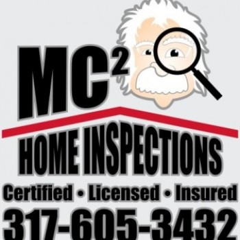 MC2 Home Inspections Indianapolis Home Inspectors Indiana