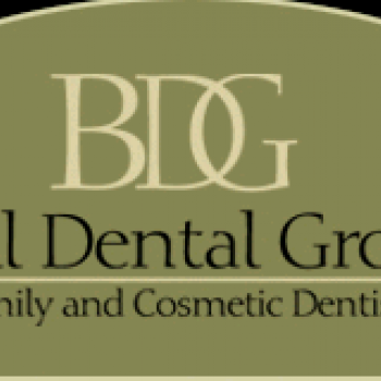 Cosmetic Dentistry Cincinnati