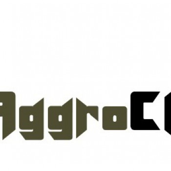 www.aggroclothing.com