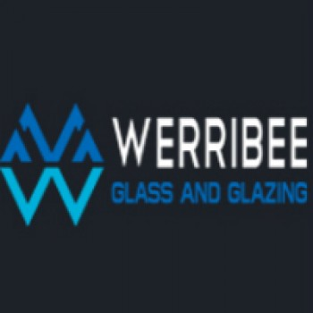Werribee Glass & Glazing