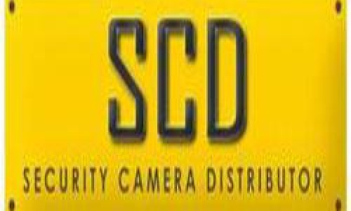 Security Camera Distributor