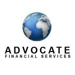 Profile picture for user advocatefinancialservices